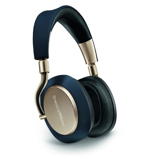 Bowers & Wilkins PX Gold