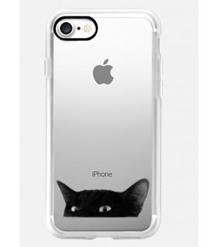 buy popular 030cf b32a8 Výpredaj pre iPhone Case for iPhone 8/7 Cat | apple premium reseller ...