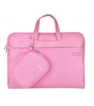 Tašky a ruksaky Dexter Series MB 13