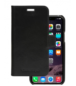 dbramante1928 Lynge for iPhone 11 Pro Max Black