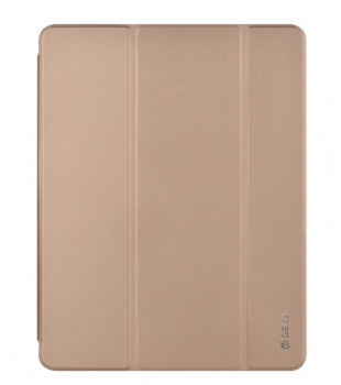 "Devia Light Grace Case for iPad Pro 11"" (2018) Gold"