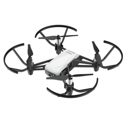 DJI Tello by Ryze Tech