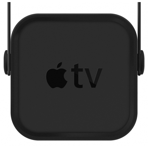 elago Apple TV Multi-Mount