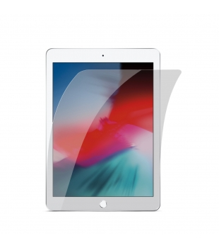 Epico iPad mini 7,9'' (2019) FLEXI Glass