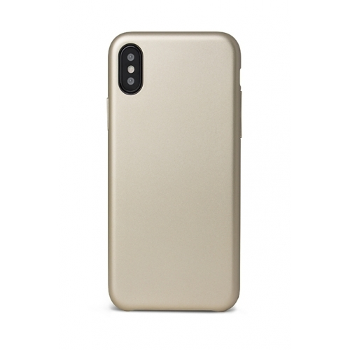 Epico Ultimate iPhone X/XS Gold