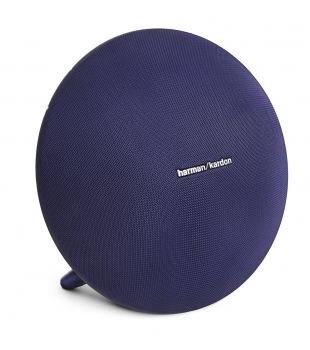Harman Kardon Onyx Studio 3 Blue
