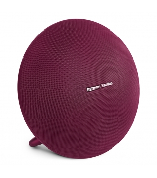 Harman Kardon Onyx Studio 3 Red