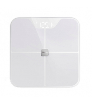 iHealth Fit HS2S Smart Body Composition Scale