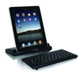 Wireless Keyboard 2 in 1