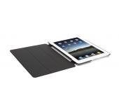 IntelliCase for iPad Mini black