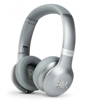 JBL Everest 310 BT Silver