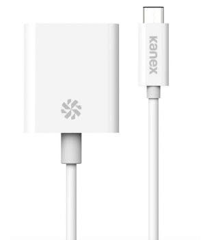 Kanex USB-C to HDMI 4K Adapter