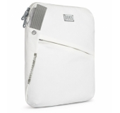 City iPad Universal Sleeve Off-White