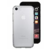 Peli Adventurer iPhone 7 Clear b2b50857c03