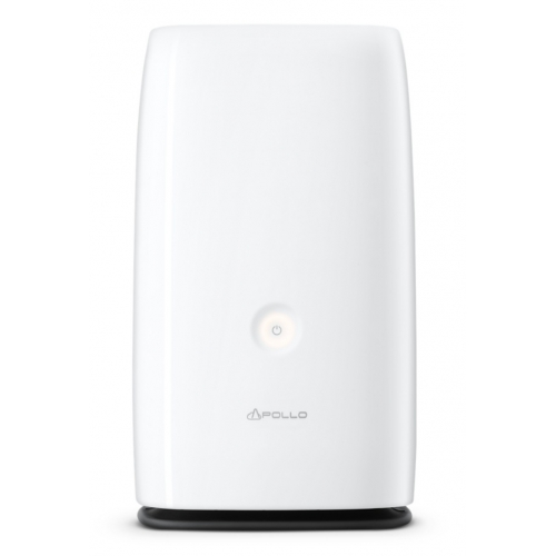 Promise Technology Apollo Cloud 2 DUO Storage 4TB
