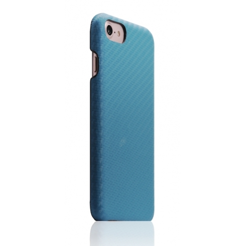 SLG Design D+ Back Case iPhone 7/8 Blue