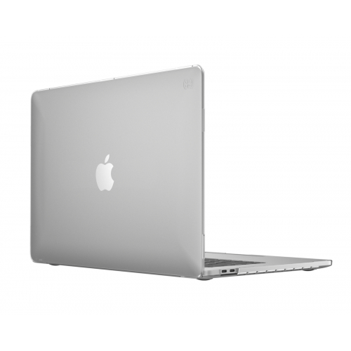 "Speck SmartShell MacBook Pro 13"" 2020 Clear"