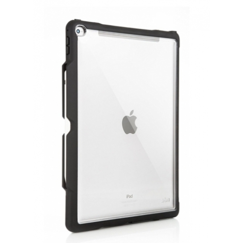 STM Dux Shell for iPad Pro 10.5 Black
