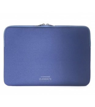 Tucano New Elements MBP Retina 13 Blue