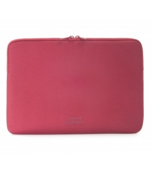 Tucano New Elements MBP Retina 13 Red