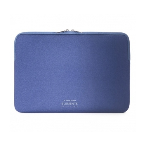 Tucano New Elements MBP Retina 15 Blue