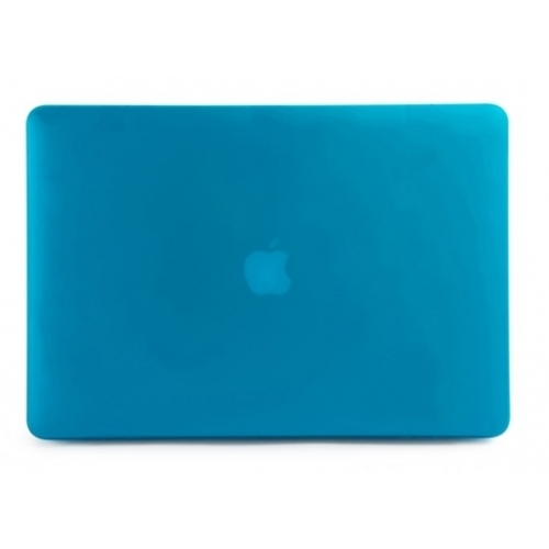 Tucano Nido Hard Shell MBP 13 USB-C Blue