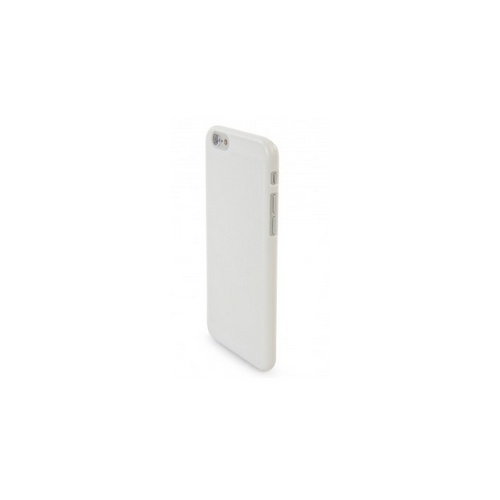 Tucano Tela snap iPhone 6/6s Plus White