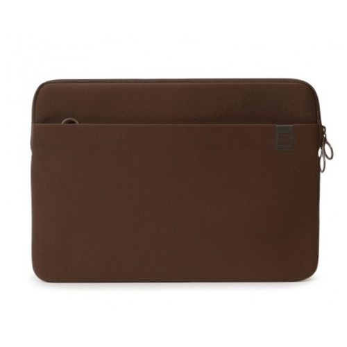 "Tucano Top Second Skin MBP 15"" USB-C Brown"