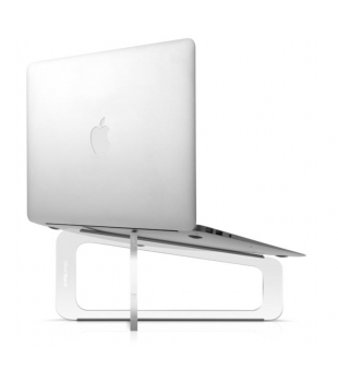 Twelve South GhostStand for MacBook