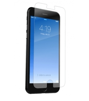 ZAGG invisibleSHIELD Sapphire Defence iPhone 7