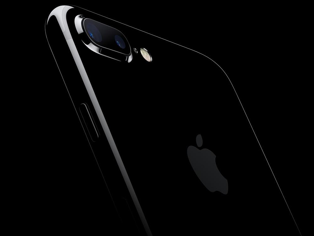 iPhone 7 dramaticky zlepšuje najdôležitejšie vlastnosti iPhone.